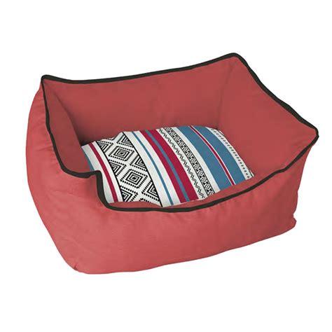 cuscini per gatti cuscino resinato per cani e gatti