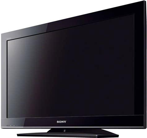 Tv Lcd Sony Tv 32 Quot Lcd Sony 32bx353 Hd Ktronix Tienda