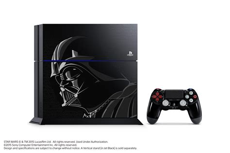 Bettlefront Starwars Ps4 Digital Playstation 4 darth vader ps4 photos details