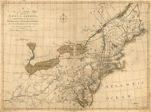 Pennsylvania Colony Map by Gallery For Gt Original New York Colony Map