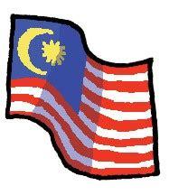 maleisie wil meer  alleen olie exporteren de groene