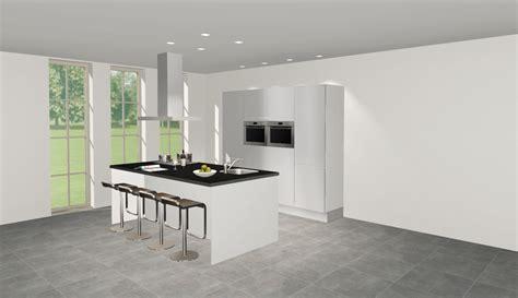 keukens 3d keuken beira steinhaus keuken kioen
