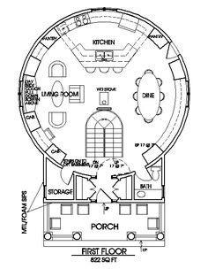 silo house plans numberedtype grain bin homes on pinterest cabin plans converted barn