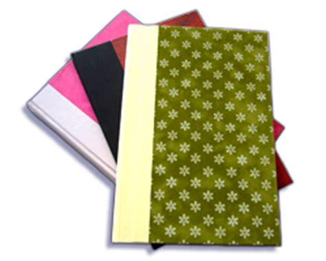 make your own sketchbook make your own sketchbook jones
