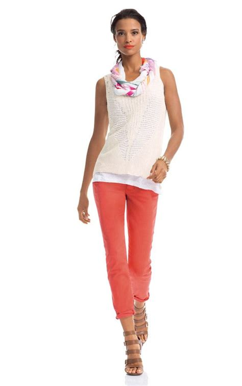 cabi clothing 2014 52 best images about cabi clothing 2014 spring collection