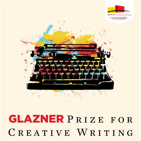 Creative Writing Essay Contest by Creative Writing Contest Santa Fe Of And Design