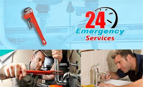 Plumbing Surrey Bc by Find The Right And Expert Plumber In Surrey Bc Plumbing