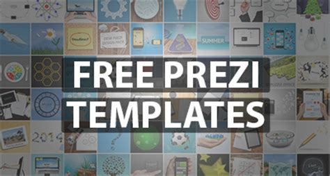 Marketplace For Prezi Templates Prezibase How To Choose A Template On Prezi Next