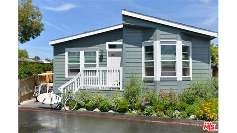 malibu mobile home with lots of great mobile home malibu mobile home lots great decorating ideas