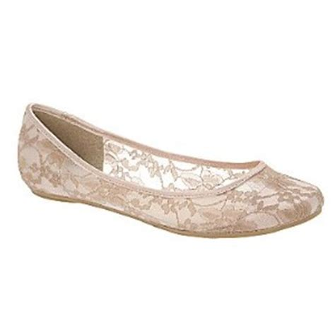 wedding flats for bridesmaids my junior bridesmaids flats weddingbee photo gallery
