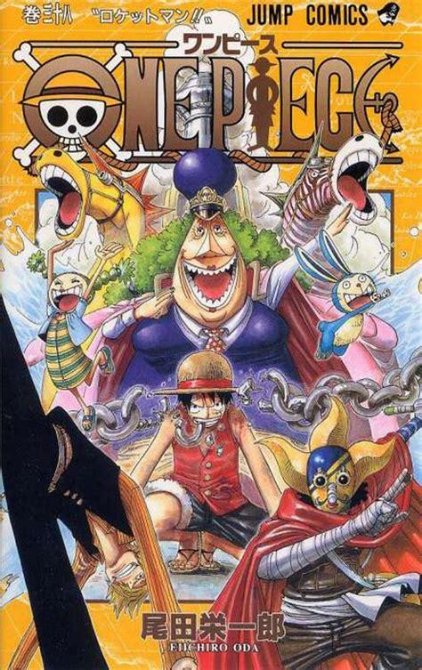 Shonen Jump Komik One Vol 38 vo one jp vol 38 oda eiichir 244 oda eiichir 244