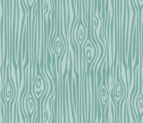 wood pattern clipart wood grain vector clipart 29