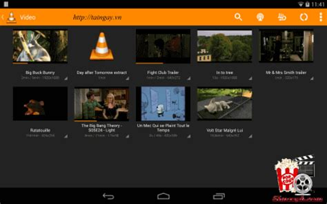 vlc player for apk vlc player free app for android filmsapk