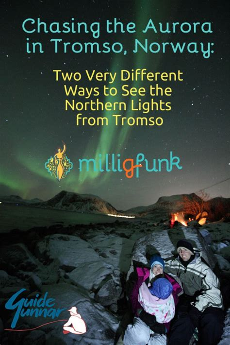 can you see the northern lights in oslo best 25 northern lights finland ideas on