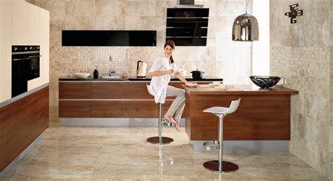 azulejos para cocinas modernas decorablog revista de decoraci 243 n