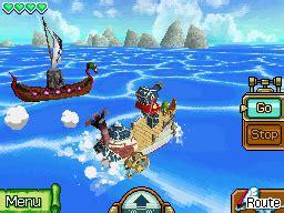 Phantom Hourglass Oceaan King Floor 8 Chest by Phantom Hourglass Courage Gems Dungeon Wiki