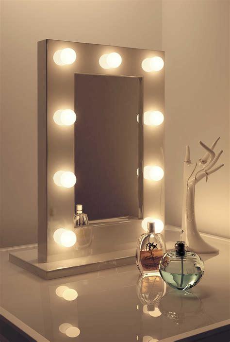 room mirrors high gloss white makeup theatre dressing room mirror jb748k217cw ebay