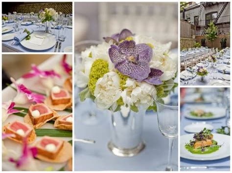 easy centerpiece ideas for bridal shower easy baby shower centerpieces baby shower ideas