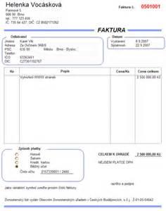 file ukazkova faktura png wikimedia commons