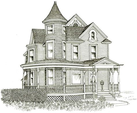 Drawing House by House Drawings Search House Drawings