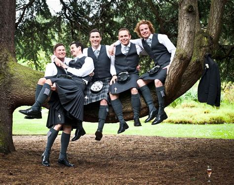 Wedding Kilt by 16 Best Grooms Galore Images On Kilt Wedding