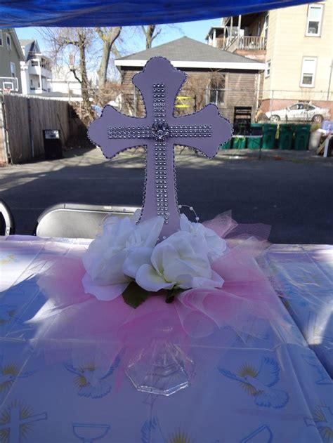 holy communion centerpieces best 25 communion centerpieces ideas on