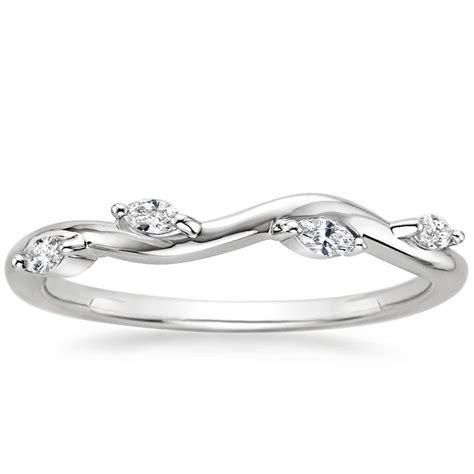 Vine Diamond Ring   Winding Willow   Brilliant Earth