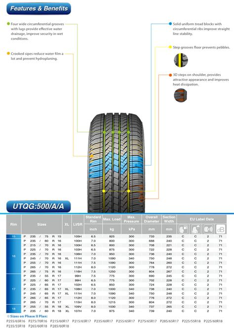 best tire company discount tire company best place to buy tires buy best