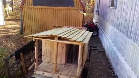 how to build a dog house youtube how to build a dog house youtube