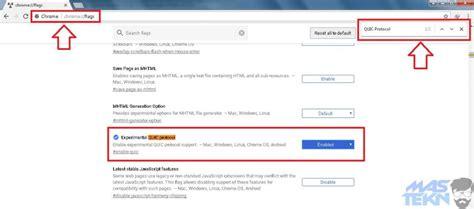chrome untuk windows 10 10 cara ampuh mempercepat download di google chrome