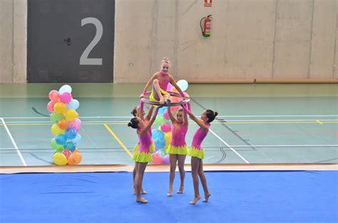 imagenes motivadoras para hacer gimnasia liga nacional gimnasia vs quilmes