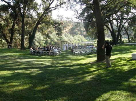 wedding venues central valley ca 2 best central valley wedding venues contemporary styles