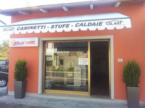 Tende Da Sole Prato by Tende Da Sole Pistoia Prato Lucca