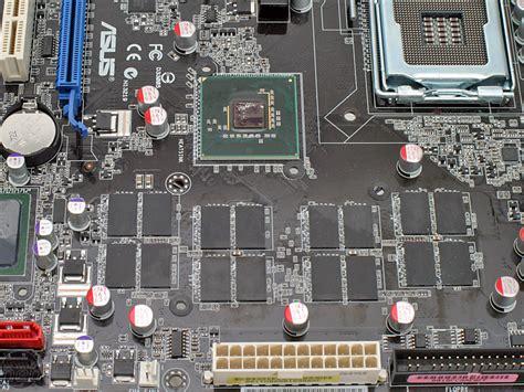 Go Pro 4 Black Pcb Motherboard Flash Parts Part asus p5k3 premium part 1 bit tech net