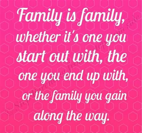 Wedding Jealousy Quotes by Quotes Family Blended Family Step Parenting Step