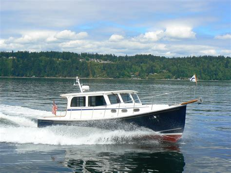 duffy downeast boats for sale 2001 duffy downeast cruiser power boat for sale www