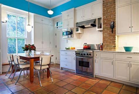 Welche Farbe Passt Zu Terracotta by Welche Wandfarbe Zu Terracotta Fliesen