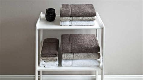 arredamento scandinavo on line bagno in stile scandinavo mobili e accessori westwing