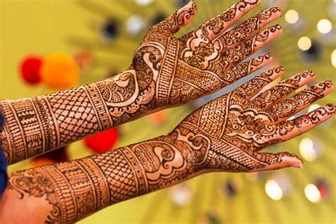 Wedding Gujarati Font by Gujarati Bridal Mehndi Designs 19 Best Styles That Stand Out