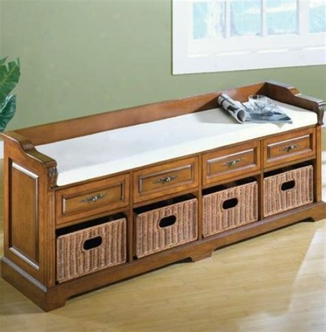 indoor storage bench plans indoor storage bench plans plans free download