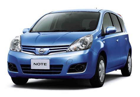 nissan note 2011 nissan note 2008 2009 2010 2011 2012 autoevolution