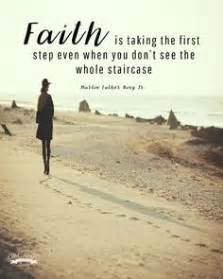 stepping the edge faith and fiasco in a philippine mission books bible verses scripture quotes bible quotes christian