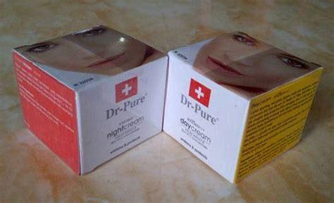 Dr Day Pencerah Wajah obat pemutih penghilang bekas jerawat dll jual obat kecantikan murah dan asli page 2