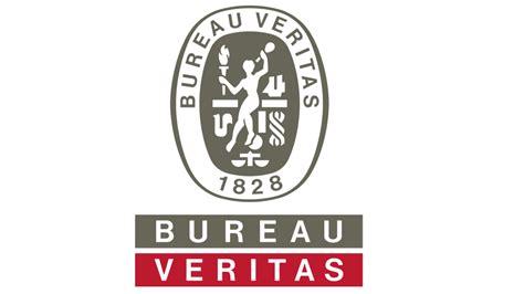 bureau veritas to class unique arctic breaking lng