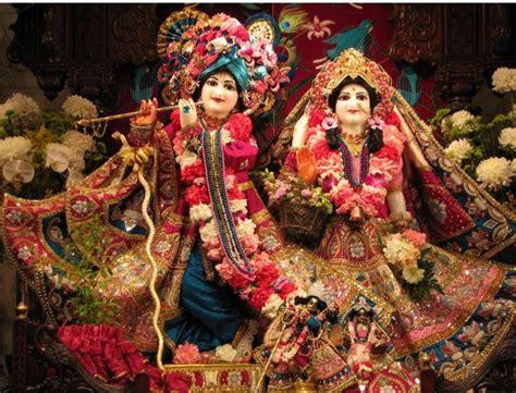 radha krishna images krishna radha image