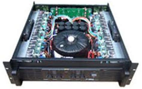Power Lifier Built Up Terbaik c s g audio professional sound system lifier built up vs rakitan