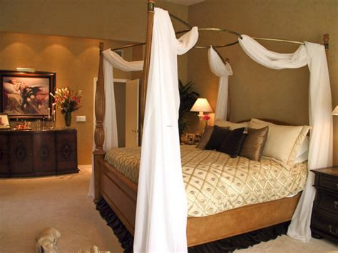 romantic bedroom design ideas bedroom romantic bedroom decor style for couples bedroom