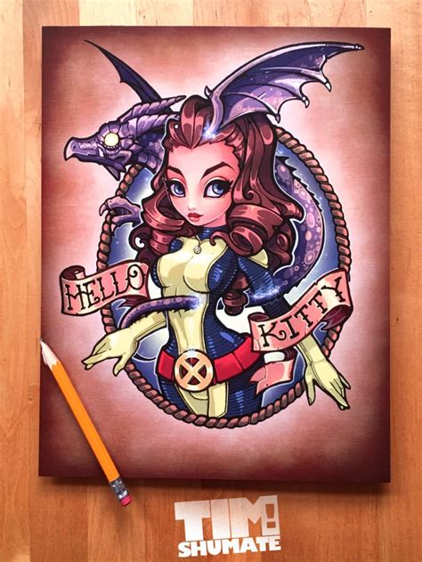 amazing art prints by tim shumate sci fi design
