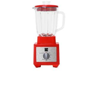 red small kitchen appliances kenmore blender red appliances small kitchen