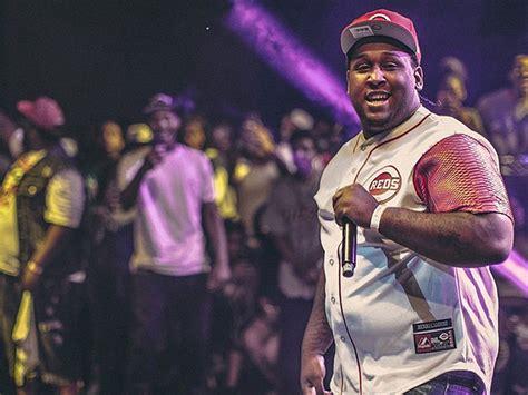 dex osama rapper dex osama killed in detroit shooting report